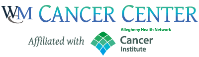 WMC Cancer Center